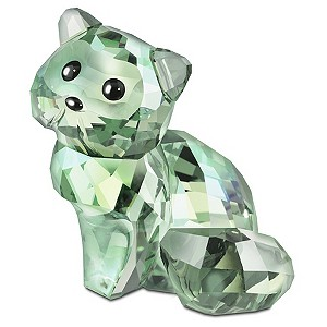 Swarovski Andy The Cat - Product number 9331336