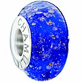 Chamilia  All That Glitters Blue Bead - Product number 9332774