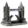 Lilliput Lane Exclusive Tower Bridge - Product number 9334084