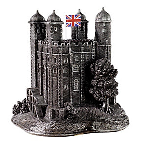 Lilliput Lane Exclusive Tower Of London - Product number 9334092