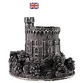 Lilliput Lane Exclusive Round Tower Windsor - Product number 9334106