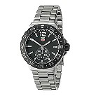 TAG Heuer F1 men's stainless steel bracelet watch - Product number 9338837