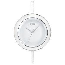 Storm White Bika Ladies' Bracelet Watch - Product number 9350179