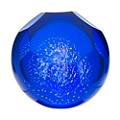 Exclusive Firework Crescendo Paperweight - Product number 9364056