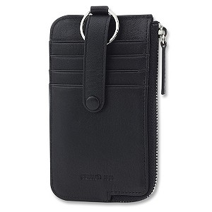 Cerruti men's St.Loius wallet - Product number 9374272