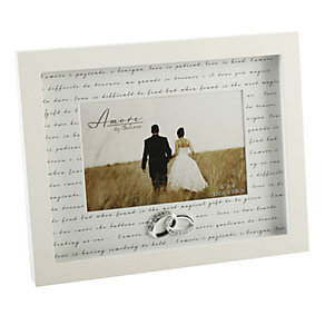 Special Memories Photo Frame - Product number 9406298