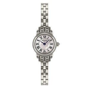 Rotary ladies' stainless steel bracelet watch - Product number 9411801