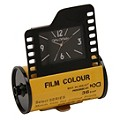 Miniature Camera Film Clock - Product number 9415386
