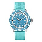 Nautica men's aqua jelly strap watch - Product number 9431888