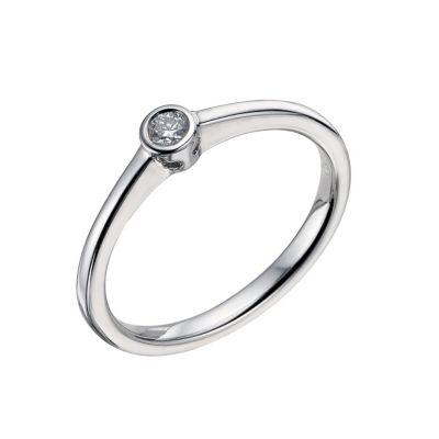 Wedding Ring Enhancers White Gold 38 Simple Diamond enhancer ring white
