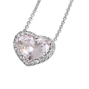 Oliver Weber Heart Pendant - Product number 9455213