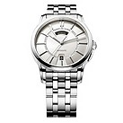 Maurice Lacroix stainless steel bracelet watch - Product number 9527796