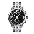 Tissot PRC200 men's stainless steel bracelet watch - Product number 9534865