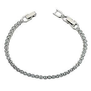 Swarovski Emily bracelet - Product number 9538224