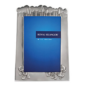 Royal Selangor Forest photo frame - Product number 9544216