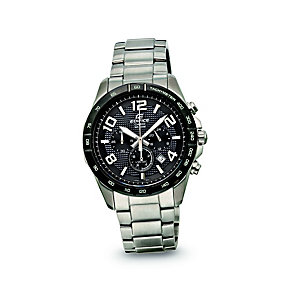 Casio Edifice Men's Stainless Steel Bracelet Watch - Product number 9554033