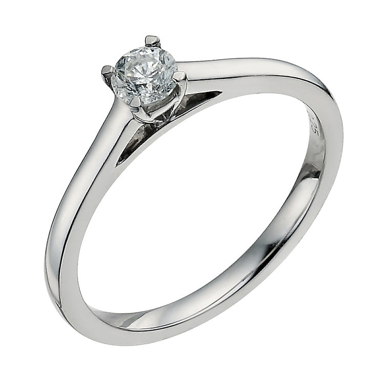 cheap palladium engagement rings uk nritya creations