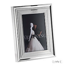 Vera Wang With Love photo frame 7x5 - Product number 9571590