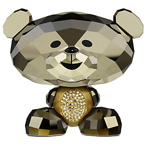 Swarovski Bo Bear So Brilliant - Product number 9573496