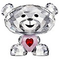 Swarovski Bo Bear So Sweet - Product number 9573518
