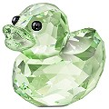 Swarovski Happy Duck Joyful Josh - Product number 9573895
