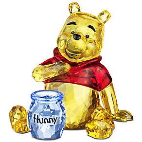 Swarovski Winnie The Pooh - Product number 9573917