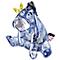Swarovski Eeyore - Product number 9573941