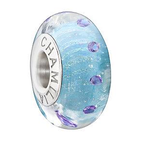 Chamilia Radiance Sea Sparkle bead - Product number 9616845