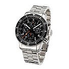 Fortis B-42 Official Cosmonauts Chronograph bracelet watch - Product number 9622217