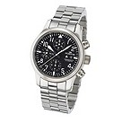 Fortis B-42 Flieger men's chronograph bracelet watch - Product number 9622314