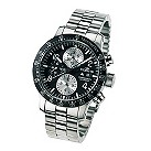 Fortis B-42 Stratoliner men's chronograph bracelet watch - Product number 9622497