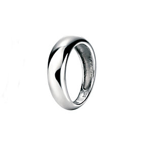 Fiorelli Silver Ring L - Product number 9622853