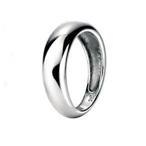 Fiorelli Silver Ring N - Product number 9622861