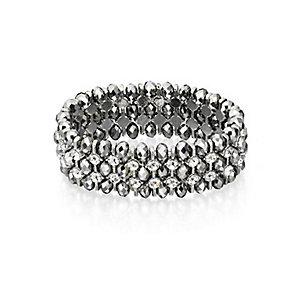 Fiorelli Sparkle Bracelet - Product number 9645489