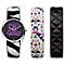 Exclusive Paul's Boutique Ladies' Logo Watch Box Set - Product number 9650652
