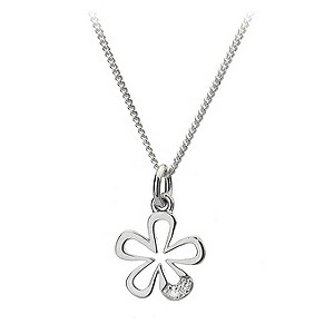 Hot Diamonds Plumbago Micro pendant - Product number 9660135