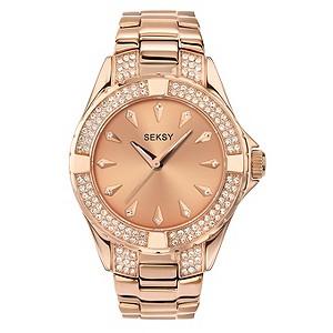 seksy set bracelet h