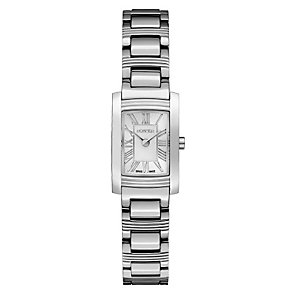 Roamer ladies' stainless steel bracelet watch - Product number 9668357