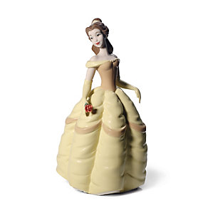 Nao - Belle - Product number 9673504