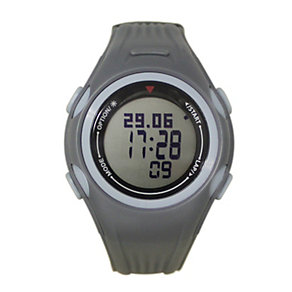 Rotary Men's Heart Rate Monitor Watch - Product number 9691170