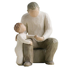Willow Tree - Grandfather - Product number 9703527