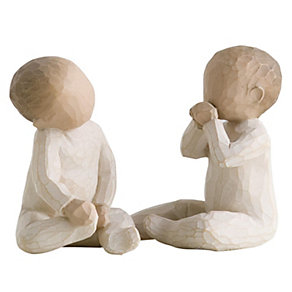 Willow Tree - Two Together - Product number 9703551