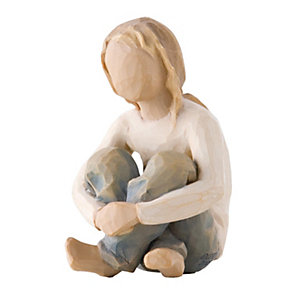 Willow Tree - Spirited Child - Product number 9703586
