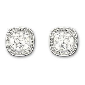 Swarovski Simplicity crystal earrings - Product number 9709037