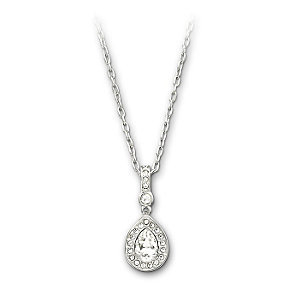 Swarovski Sensation pendant small - Product number 9709096