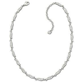 Swarovski Sparkle necklace - Product number 9709207