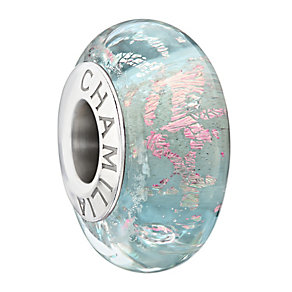 Chamilia Allure turquoise bead - Product number 9721290