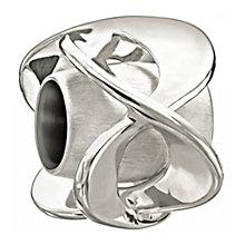 Chamilia Glamorous Affair bead - Product number 9721304