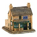 Lilliput Lane Coronation Street - Rovers Return Inn - Product number 9722483