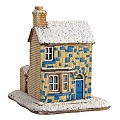 Lilliput Lane - Christmas At The Duckworth's - Product number 9722491